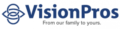Vision Pros (Contact Lenses)